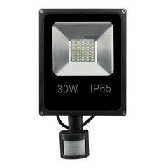 Прожектор светодиодный SWG 30W 6500K FL-SMD-30-CW-S 002264