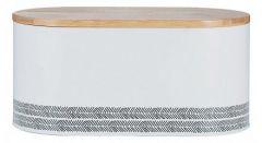 TYPHOON Хлебница (34x16x17.5 см) Monochrome 1401.097V