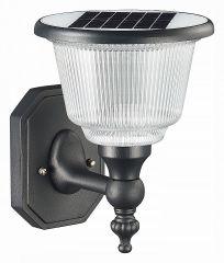 Светильник на штанге ST Luce Solaris SL9502.401.01