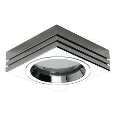 Встраиваемый светильник DesignLed InLondon WP NC722-2CH 002232