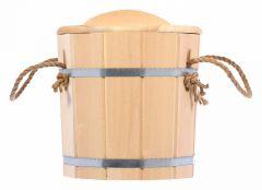 Hot Pot Запарник (9 л) 33223