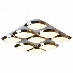 Накладной светильник Benetti Fregata LED-040-20-00-09/C