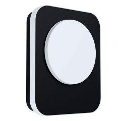 Уличный настенный светодиодный светильник Eglo Madriz 99583