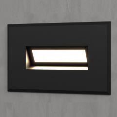 Встраиваемый светильник Elektrostandard 1109 a049756