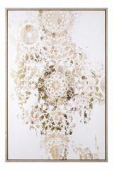 Картина (60x5x90 cм) Tomas Stern 87050