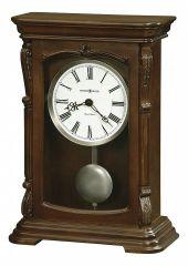 Howard Miller Настольные часы (24x33 см) Lanning 635-149