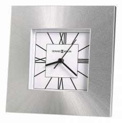 Howard Miller Настольные часы (16x16 см) Kendal 645-749