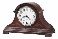 Howard Miller Настольные часы (46x29 см) Marquis 635-115