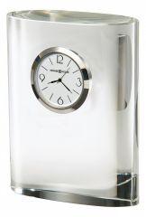 Howard Miller Настольные часы (10x12 см) Fresko 645-718