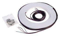 Лента светодиодная [5 м] Deko-light Deko-Light Flexible LED stripe 840281