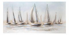 Картина (120x3x60 см) Tomas Stern 85089