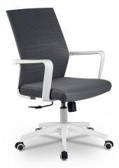Кресло компьютерное Riva Chair B819