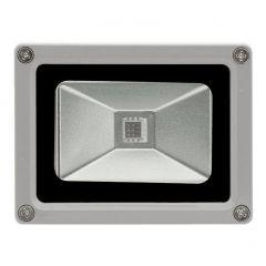 Прожектор светодиодный SWG 10W RGB FL-COB-10-RGB 002281