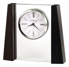 Howard Miller Настольные часы (17x19 см) Dixon 645-802