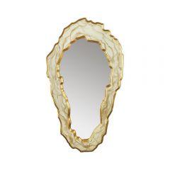 Зеркало Runden Рапсодия V20155