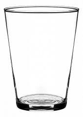 DUIF Ваза настольная (14х19 см) Altura 618-077