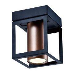 Потолочный светильник Rivoli Raffaela 5082-201 Б0051233