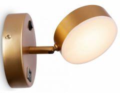 Бра Freya LED FR10010CW-L6MG