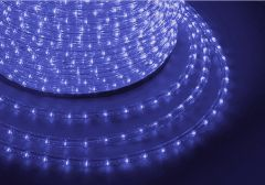 Neon-Night Шнур световой [100 м] LED TWINKLE 2W-100 121-253