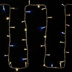 Neon-Night Гирлянда Нить (20 м) Дюраплей LED 315-186