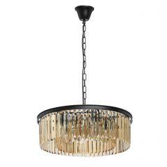 Подвесной светильник MW-Light Гослар 498014806