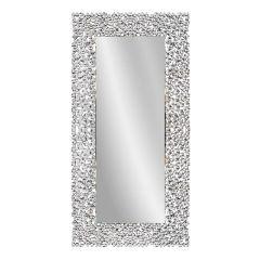Зеркало Art Home Decor Vision YJ1051XL 2000 CR