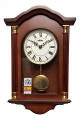 SARS Настенные часы (26x14x40 см) 8536-15 8536-15