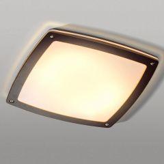 Накладной светильник Azzardo Fano Square AZ2186