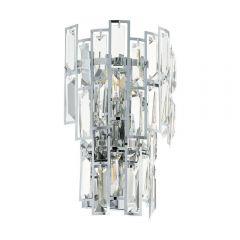 Настенный светильник Eglo Calmeilles 39628