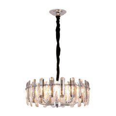 Подвесная люстра Ambrella Light Traditional TR5303