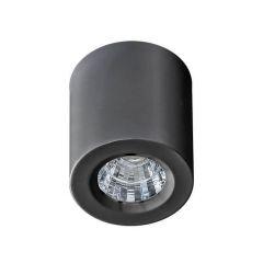 Накладной светильник Azzardo Nano Round AZ2785
