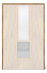 Кураж Панель для шкафа Вега-Бавария СП.1519.401.001
