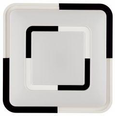 Накладной светильник Sonex Arti 3047/CL