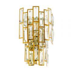 Настенный светильник Eglo Calmeilles 39615