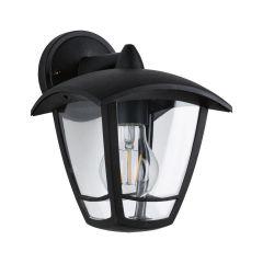 Уличный настенный светильник Paulmann Classic 94392