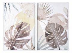 Набор из 2 картин Tomas Stern 87044