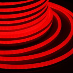 Neon-Night Шнур световой [50 м] Дюралайт 131-052