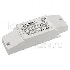 Arlight Блок питания ARJ-30-PFC-TRIAC-A (30W, 500-700mA)