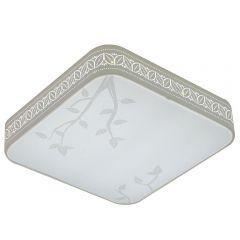 Потолочный светодиодный светильник Adilux 0855