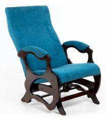 Мебелик Кресло-качалка Санторини