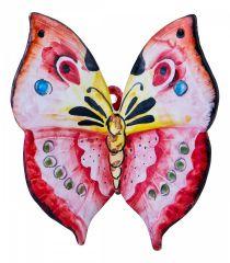 Annaluma Панно (16х13 см) Бабочка 628-653