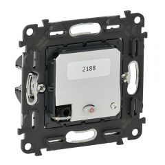 Модуль Bluetooth Legrand Valena Мех In Matic 752036