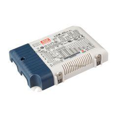 Arlight Блок питания LCM-40 (40W, 350-1050mA, 0-10V, PFC)