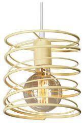 Подвесной светильник Vitaluce V4144-3/1S