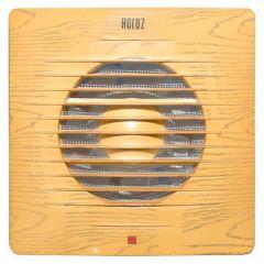 Вентилятор Horoz 500-020-100