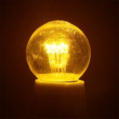 Neon-Night Лампа светодиодная Dia E27 220В 1Вт NONEK 405-121
