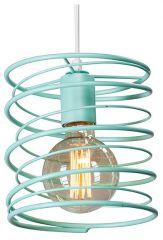 Подвесной светильник Vitaluce V4144-5/1S