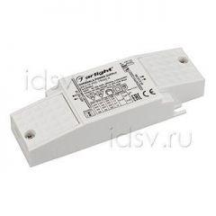 Arlight Блок питания ARJ-10-PFC-TRIAC-A (10W, 200-350mA)