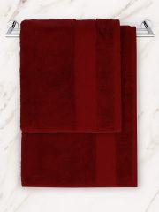 Sofi De MarkO Банное полотенце (70x140 см) Judy
