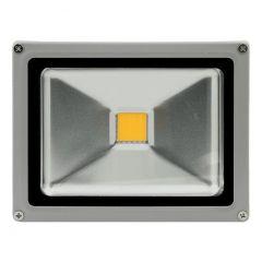 Прожектор светодиодный SWG 20W 6500K FL-COB-20-CW 002267